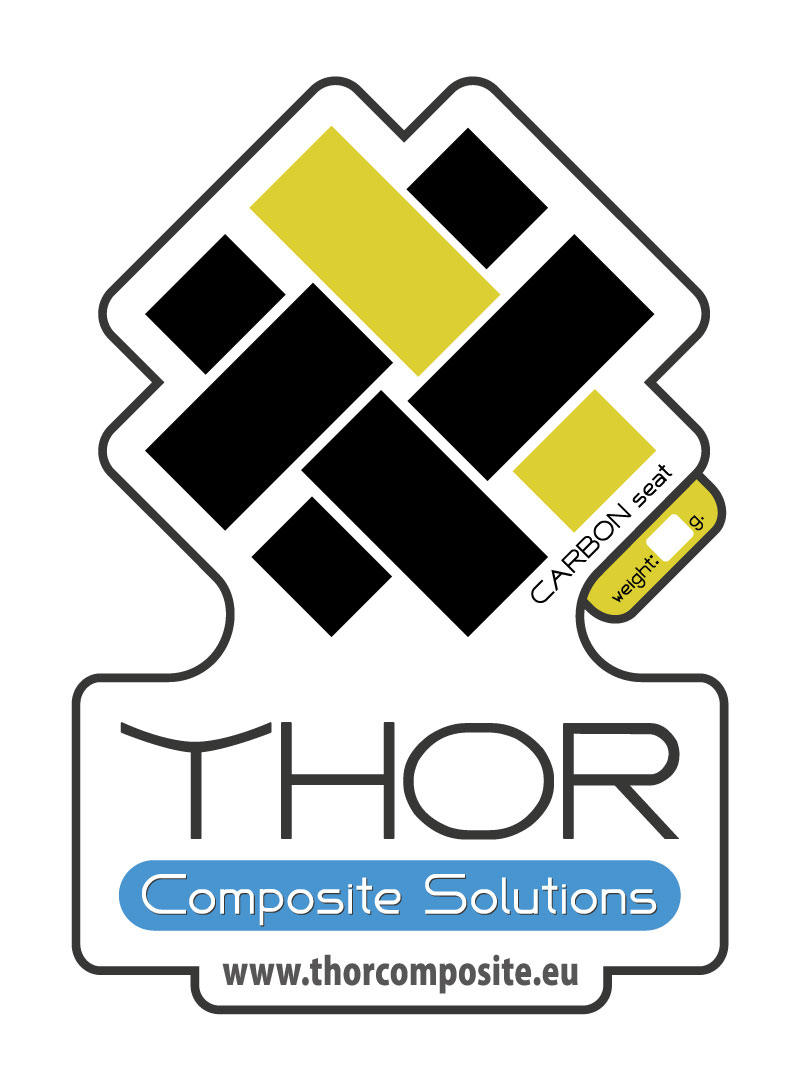 Thor Composite recumbent solutions